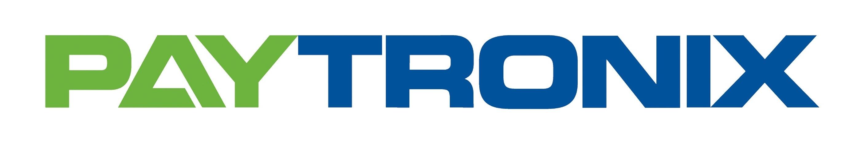 Paytronix_logo